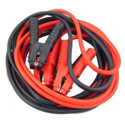 Štartovacie káble - 3 m, 320 A, 2500 cc