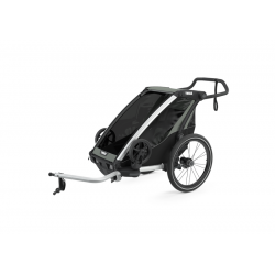 Thule Chariot Lite - Agave