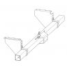 Ťažné zariadenie WESTFALIA univerzálne - pre nákladné automobily - pevný systém - od do