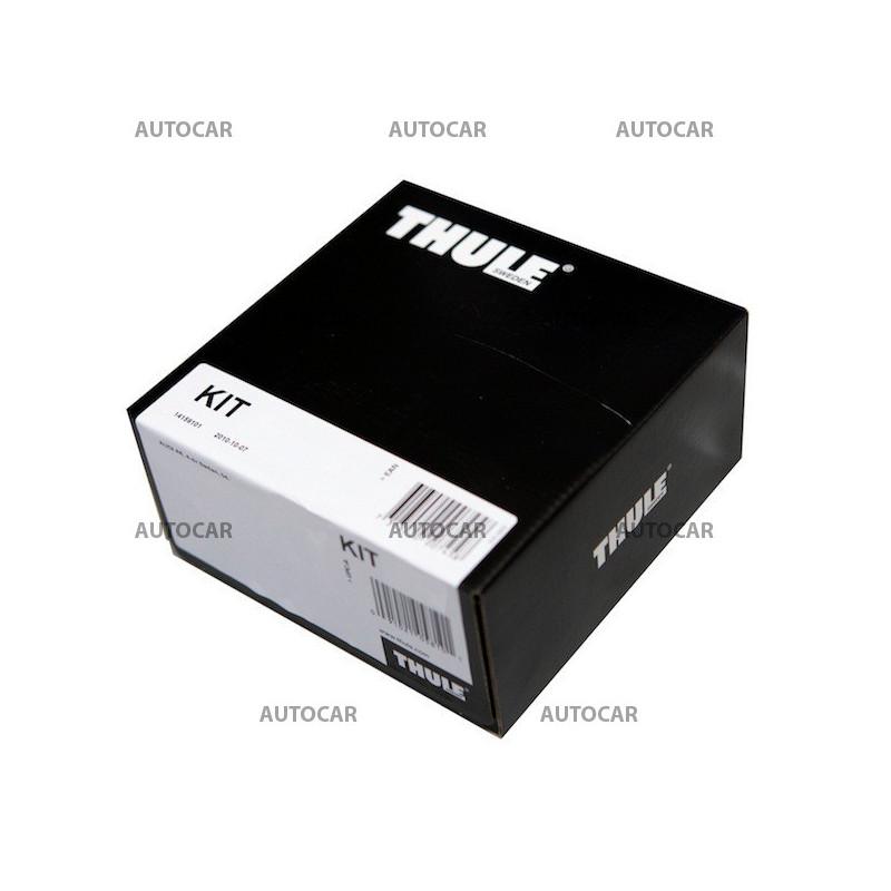 Kit Thule - 1088