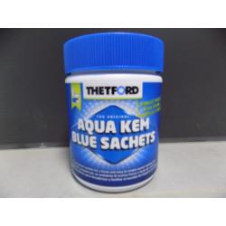 Sáčky THETFORD Aqua Kem