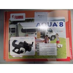 Tlaková pumpa AQUA 8